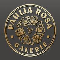 En permanence à la Galerie Paulia Rosa
