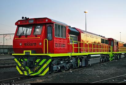 RailPictures.Net (38)