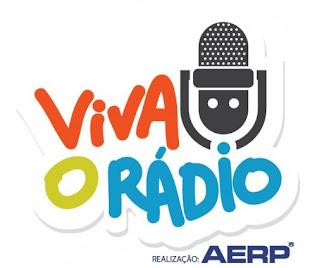 Rádio Sempre