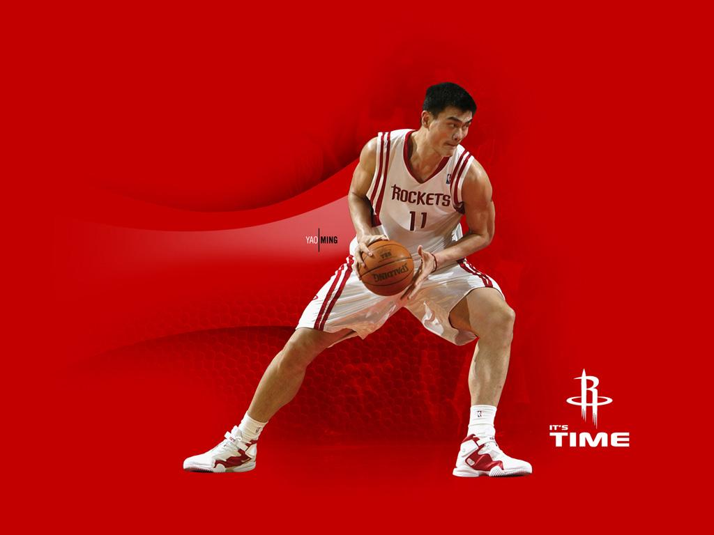 http://2.bp.blogspot.com/-PnATjnNf0uk/ThfUG8QfthI/AAAAAAAASUA/z69r7St5nTQ/s1600/NBA-Wallpaper-64.jpg