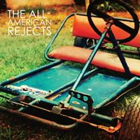 [2003] - The All-American Rejects