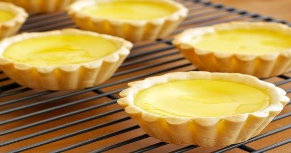 Image Result For Resep Pie Susu Bali Pie Susu