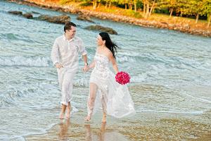 Pré Wedding Ju e Glauco
