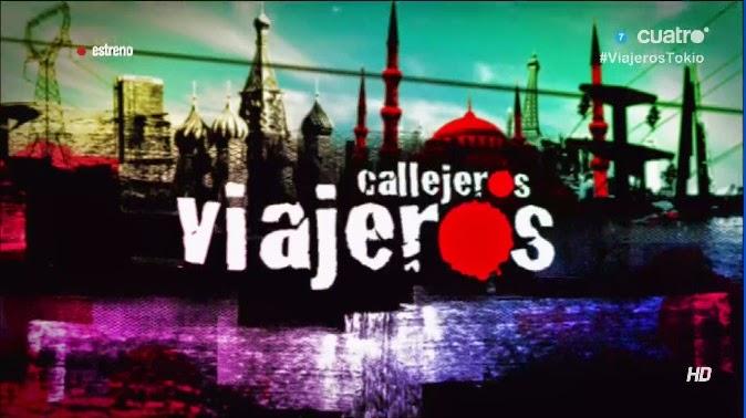 http://www.mitele.es/viajes/callejeros-viajeros/temporada-2/programa-89/