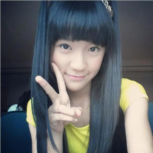 Download image Jkt48 100 Idol Grup Cindy Gulla PC, Android, iPhone and ...