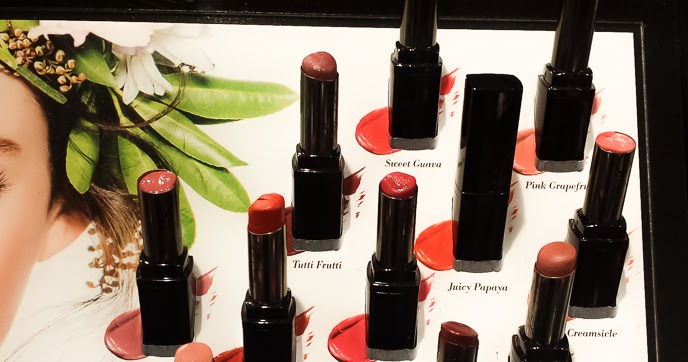 Image Result For Warm Lipstick Colors