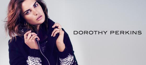 Dorothy perkins, koleksi dorothy perkins, beli online koleksi dorothy perkins