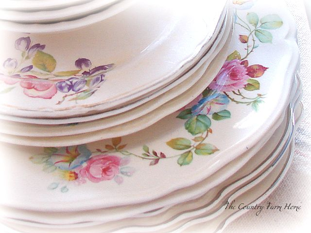 but my absolute favoriteand the thing that decided me on a new these beautiful everyday dishes the minute i saw them