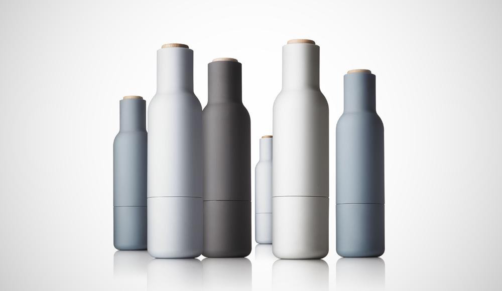 fangblikk bottle grinder menu. Black Bedroom Furniture Sets. Home Design Ideas