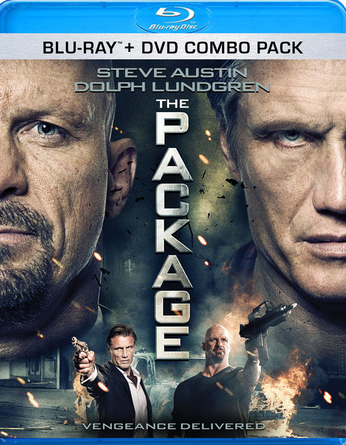 australia day movie download
