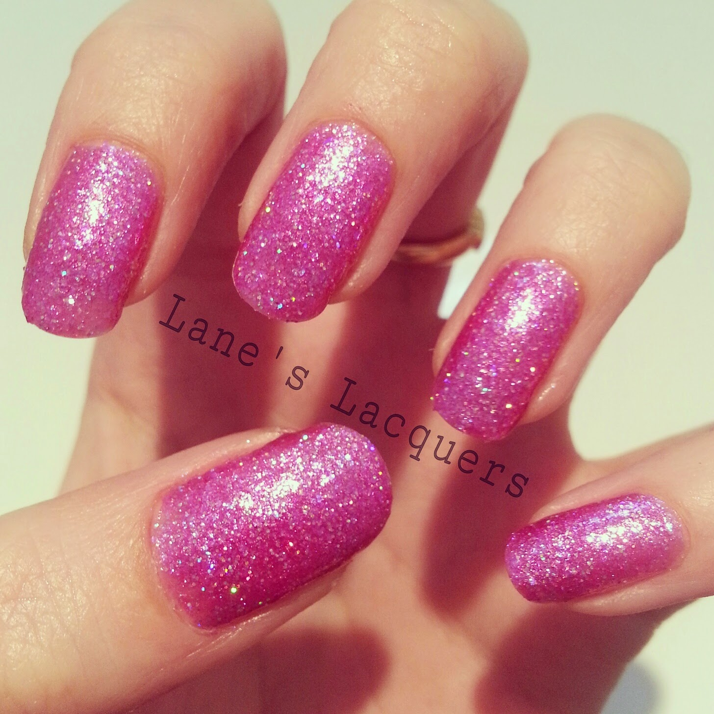 new-barry-m-glitterati-socialite-swatch-manicure