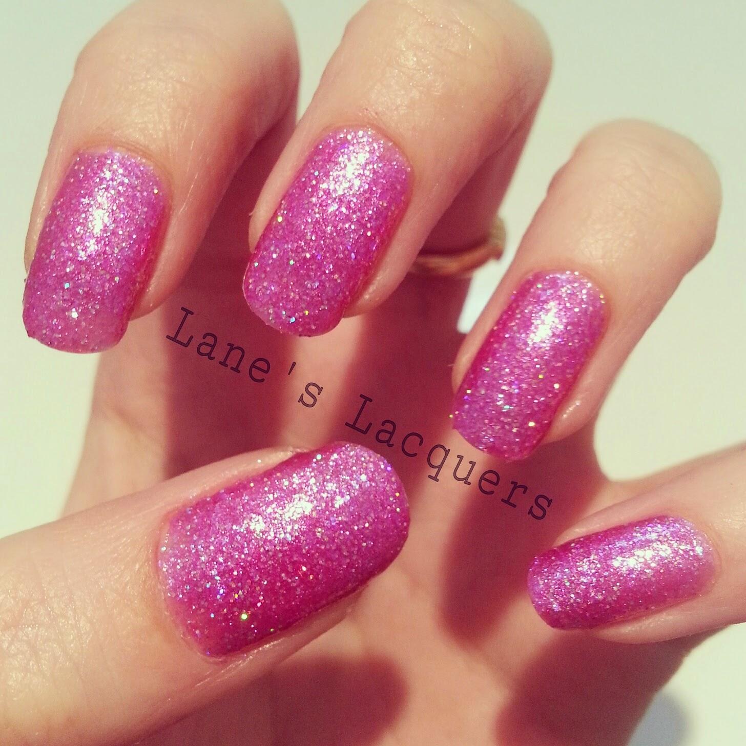 new-barry-m-glitterati-socialite-swatch-manicure