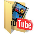Convertir le son de Youtube en MP3
