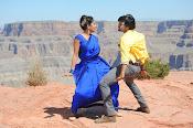 Subramanyam for sale movie stills-thumbnail-5
