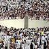 Mecca Tragedy-244 Nigerians missing as Hajj death toll hits 64