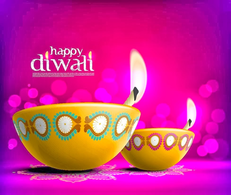 diwali essay english children