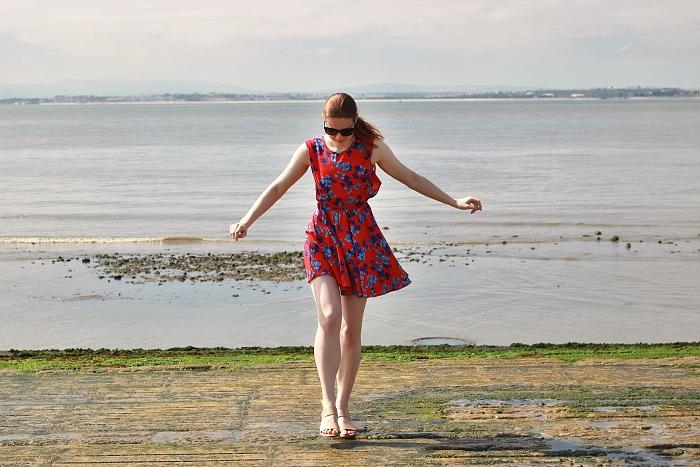 česká módní blogerka, style without limits, módní stáž