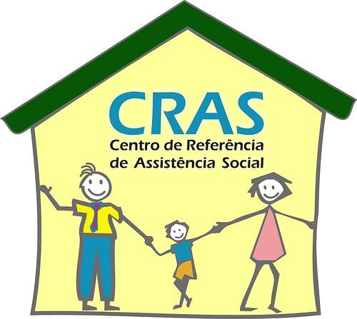 CRAS Santa Cruz de Monte Castelo