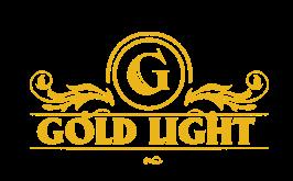 ® GoldlightCity Complex - Ánh sáng vàng vị trí vàng - Chủ đầu tư TNR Holdings