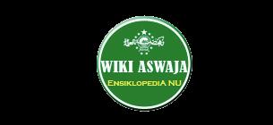 Wiki Aswaja Nu