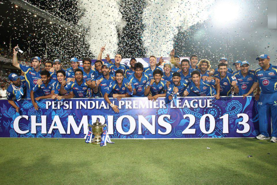 Mumbai-Indians-Champions-Pepsi-IPL-2013