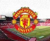 Manchester United will never die
