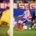 Bayer Leverkusen perde do Atlético de Madri nos pênaltis e está eliminado