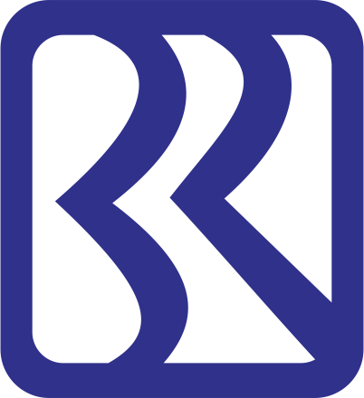 Logo Bank Rakyat Indonesia Bri Kumpulan Lambang Gambar