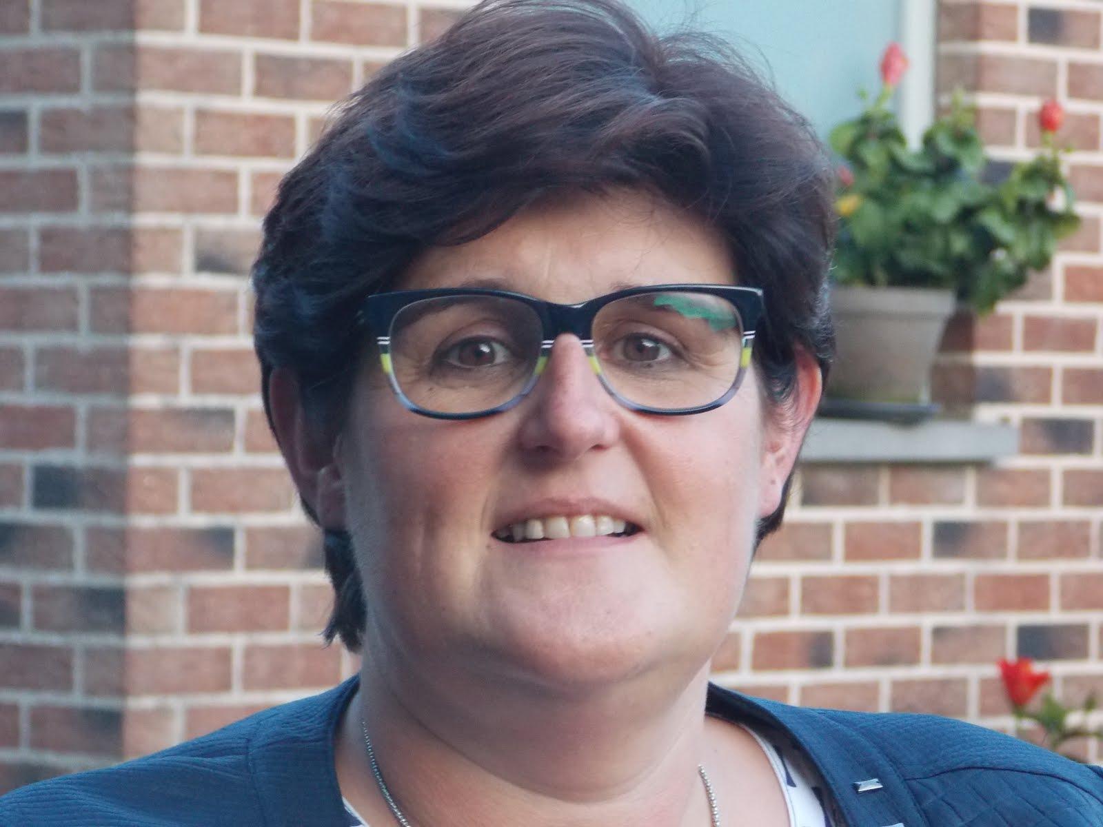 Directeur Sabine