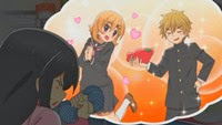 assistir - Onee-chan ga Kita 07 - online