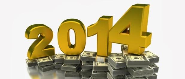 Mejores préstamos 2014