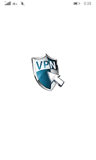 Vpn one click windows mobile, Setting, tools, upgrade, windows, mobile phone, mobile phone inside, windows inside, directly, setting windows phone, windows mobile phones, tools windows, tools mobile phone, upgrade mobile phone, setting and upgrade, upgrade inside, upgrade directly