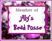 Jilly's Bead Posse