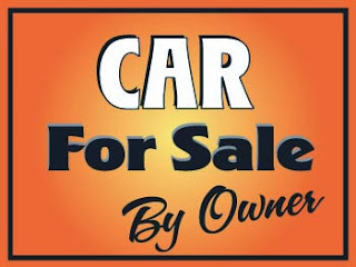 buying used car tips automobile