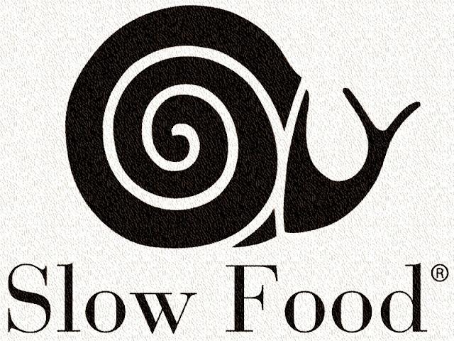 Logo fast food