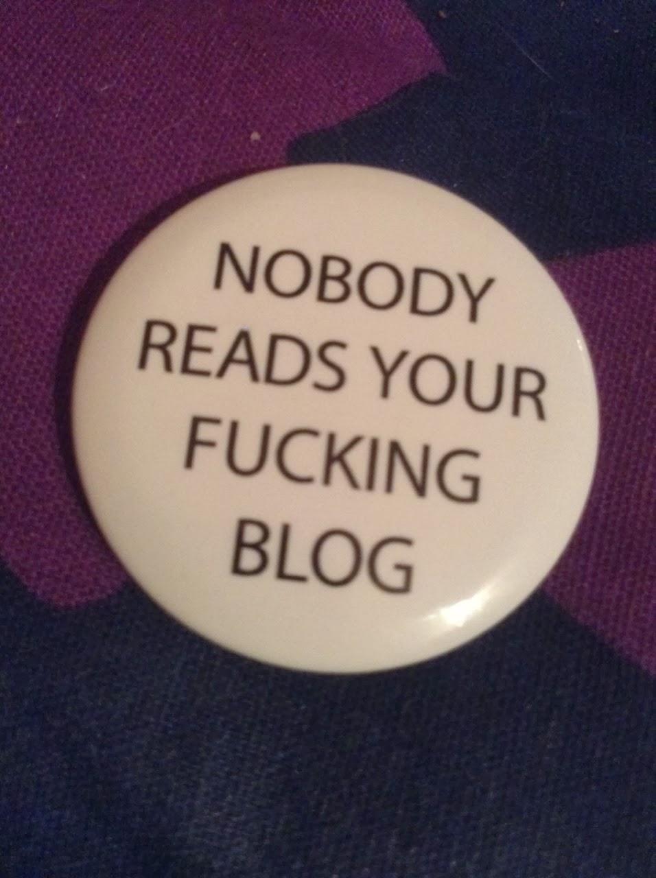 --- Mi blog: