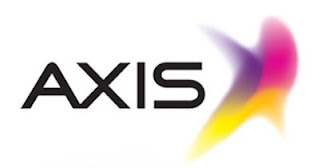Trik Internet Gratis Axis Terbaru 17-18 Juni 2012