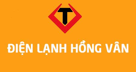 Dienlanhhongvan.com