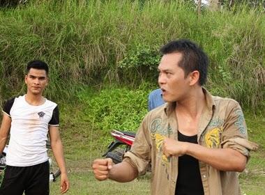 Hài Tết 2014: Ván Cờ Vồ (2014)