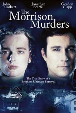 The Morrison Murders: Based on a True Story (1996)