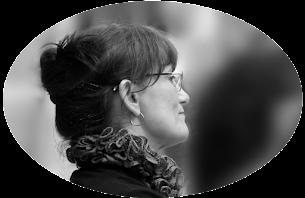 autore del blog: Rebecca Giusti