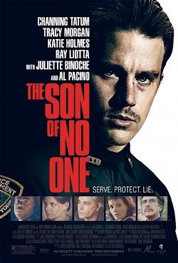 Đứa Trẻ Bị Bỏ Rơi - The Son Of No One (2011) Poster
