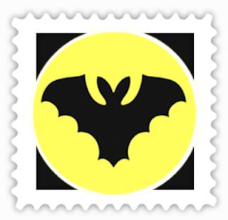 The Bat! Professional 5.2.2 Final