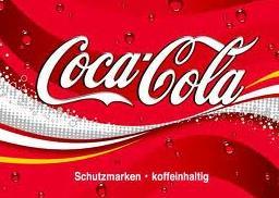 Coca-cola prejudica o esperma