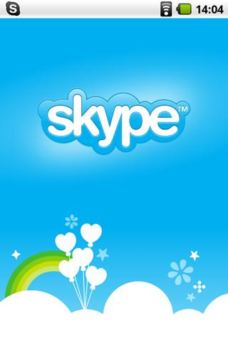 Free APK Android Apps: Skype - free video calling v2.6.0 ...