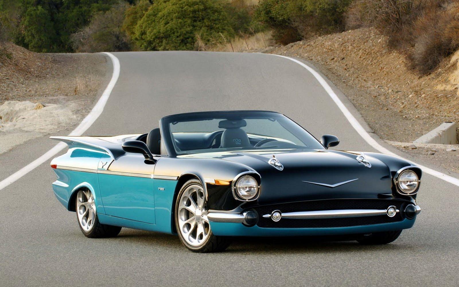 Banco De Im 193 Genes Chevrolet Corvette C6 Autos Cl 225 Sicos