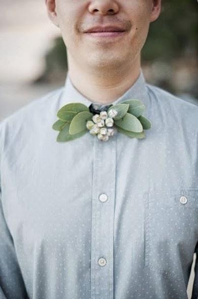 bow tie made of flowers, fluga för män av blommor, corsage, boutonnieres