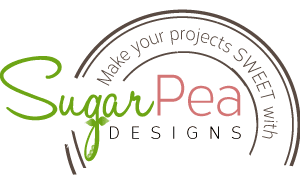 Shop SugarPea Designs