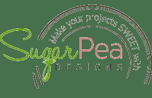 Shop SugarPea Designs
