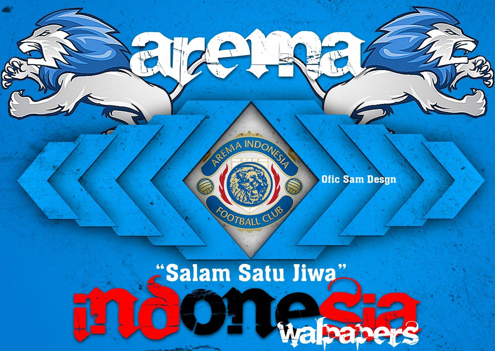 http://2.bp.blogspot.com/-Pnh9qwb-3h0/TmwiPp6UjaI/AAAAAAAAAl4/4sK1FKAX49M/s1600/Ofic+sam+design+-+partner+AREMA+INDONESIA+wallpapers+-+logo+arema.jpg